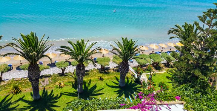 Bild 25385768 - Artemis Hotel