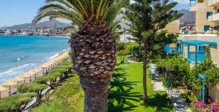 Bild 25385775 - Artemis Hotel