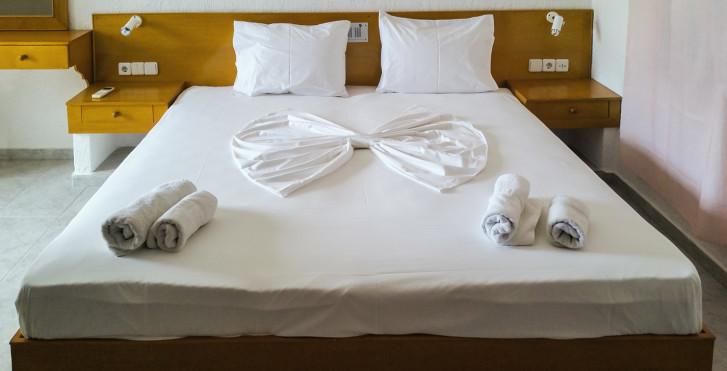 Bild 25385754 - Artemis Hotel