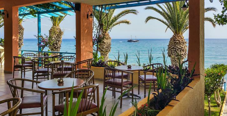 Bild 25385758 - Artemis Hotel