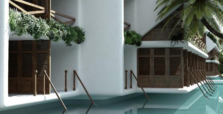 Image 27260759 - Ocean Riviera Paradise Privilege