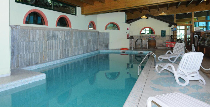 Gardasee La Limonaia Hotel