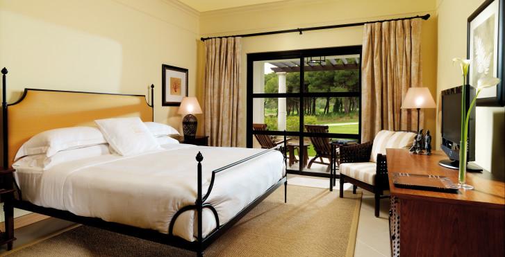 Image 14781876 - Sheraton Pine Cliffs Resort
