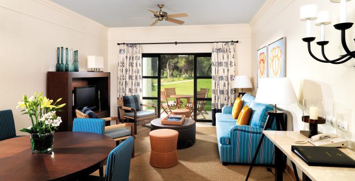 Image 14781897 - Sheraton Pine Cliffs Resort