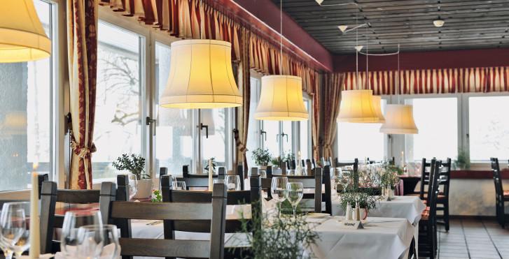 Bild 7418226 - Ferien-Hotel Säntis - Skipauschale