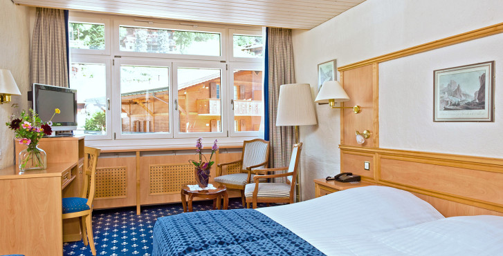 hotel kreuz post skipauschale jungfrauregion migros ferien. Black Bedroom Furniture Sets. Home Design Ideas