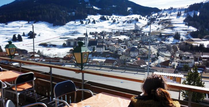 Bild 7421011 - Hotel Danilo - Skipauschale
