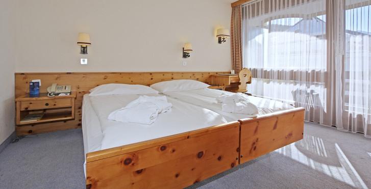 Bild 27616585 - Central Sporthotel - Skipauschale