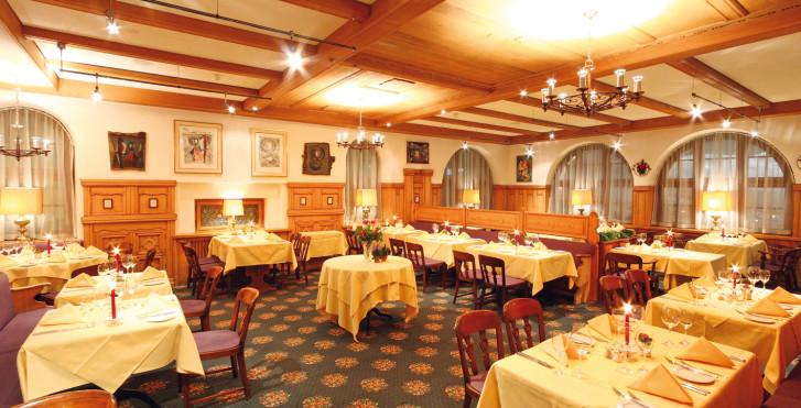 Bild 13270428 - Central Sporthotel - Skipauschale