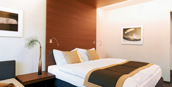 Image 16839111 - signinahotel Laax - Forfait ski
