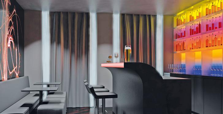 Bild 16172285 - Felicien Hotel by Elegancia (inkl. TGV ab/bis Zürich/Basel und Ausflugspaket)