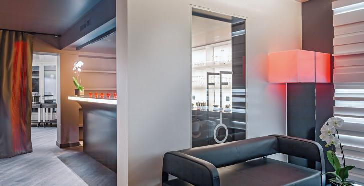 Bild 16172289 - Felicien Hotel by Elegancia (inkl. TGV ab/bis Zürich/Basel und Ausflugspaket)