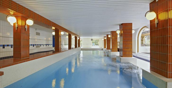 Bild 11964017 - Hotel Altein - Skipauschale