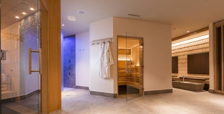 ameron swiss mountain hotel davos skipauschale davos klosters migros ferien. Black Bedroom Furniture Sets. Home Design Ideas