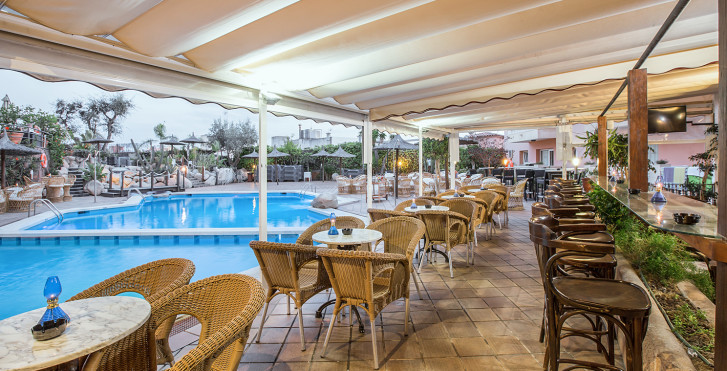 Image 23929495 - Hôtel Alba Seleqtta (incl. bus)