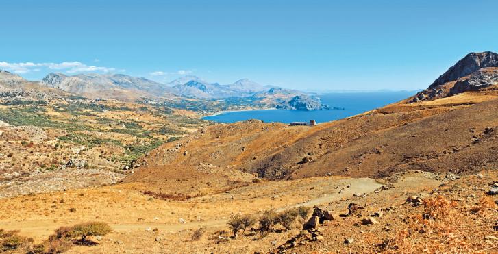 Bild 27326717 - Fly & Drive Kreta