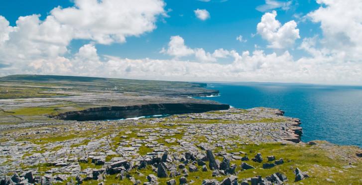 Bild 27721062 - Fly & Drive Irland