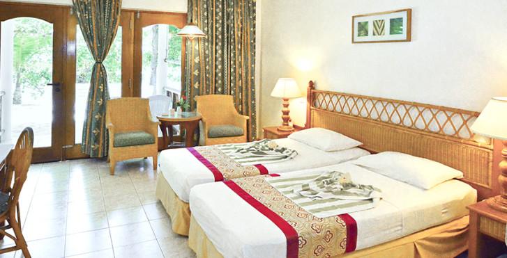 Image 28724211 - Fihalhohi Island Resort - well-fit-island-week