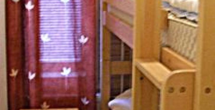 Image 28640557 - Appartement de vacances Länsirinne f 21