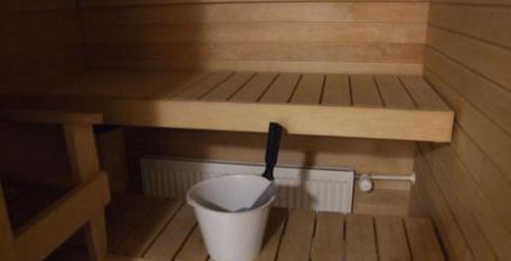 Image 28640566 - Appartement de vacances Länsirinne f 21