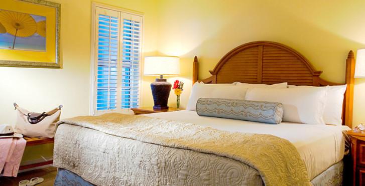 Bild 12424518 - Ferienwohnung Gulf Resort