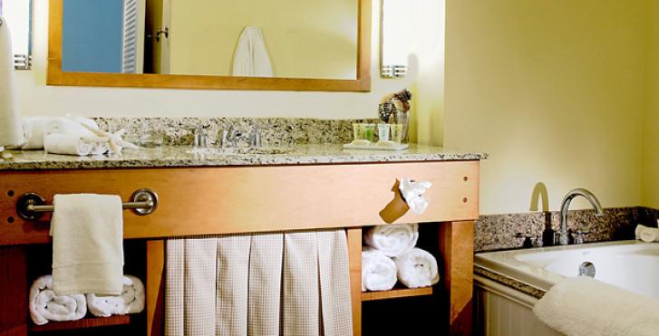 Bild 12424520 - Ferienwohnung Gulf Resort