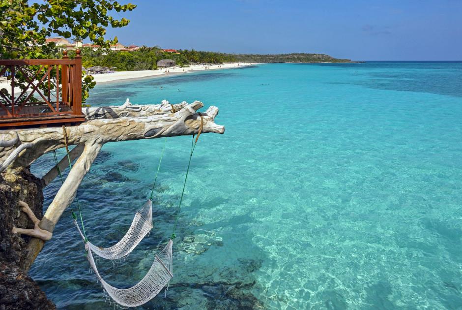 Paradisus Rio de Oro Resort u0026 Spa - Guardalavaca (Kuba)