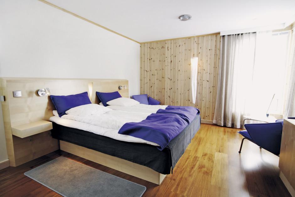 icehotel kiruna schweden. Black Bedroom Furniture Sets. Home Design Ideas