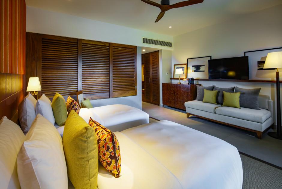 Luxury-Seaview-Zimmer