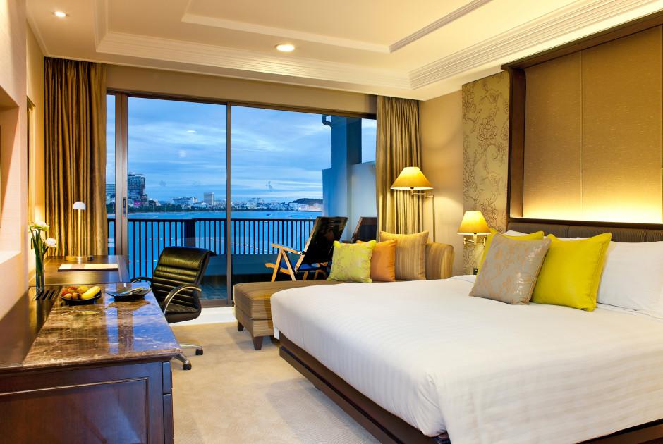 http://cip01.ncag.ch/CIP/preview/thumbnail/hotelplan/609217/?maxsize=167