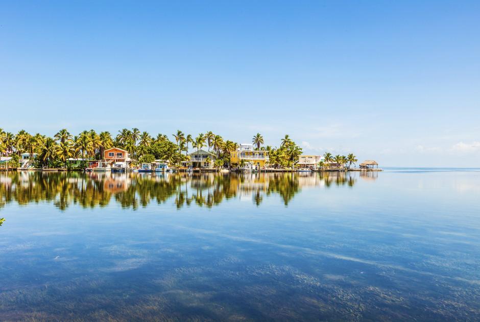 Ferienwohnungen Florida Keys
