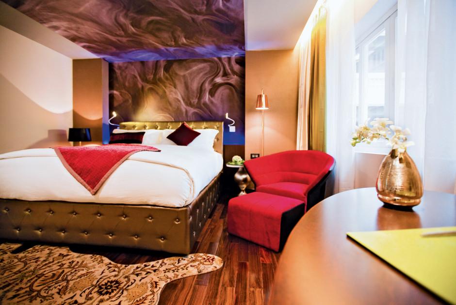Grand-Deluxe-Zimmer