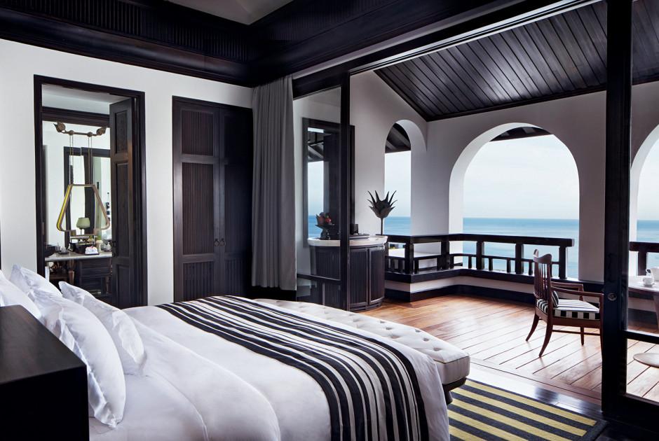 Resort-Classic-Zimmer
