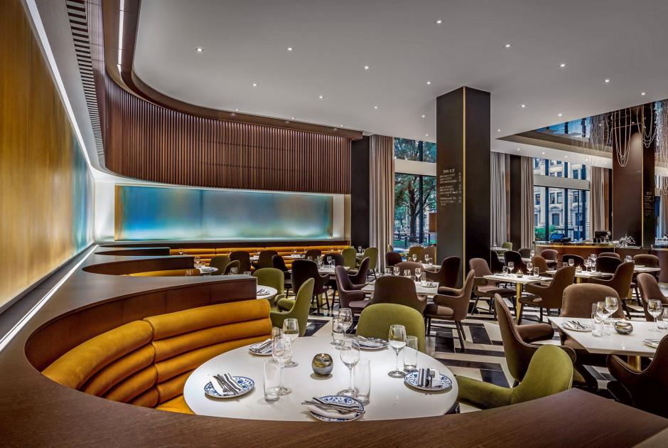 Rosélys Restaurant