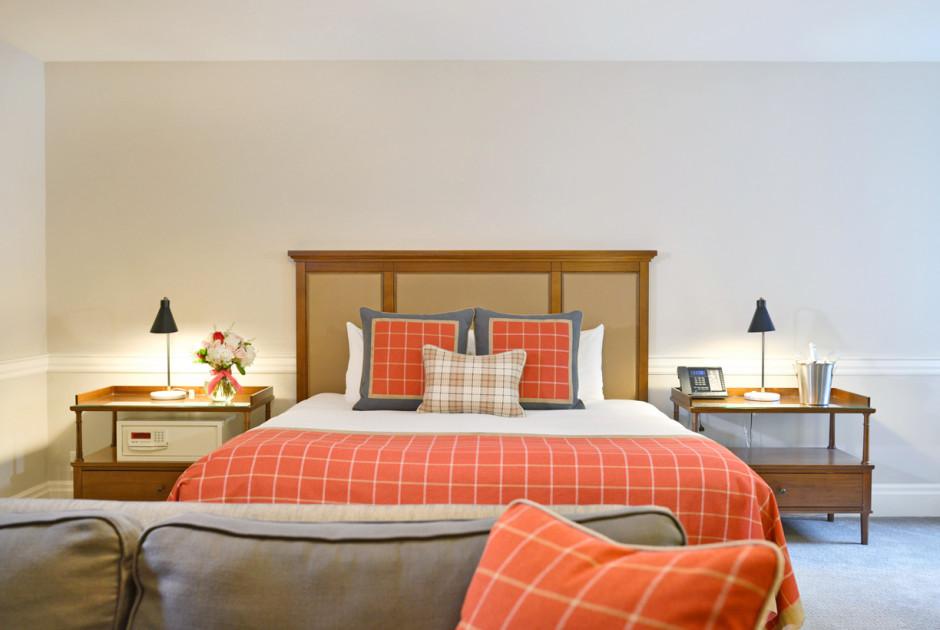 Premium Room King