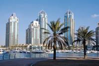 Dubai - Vereinigte Arabische Emirate