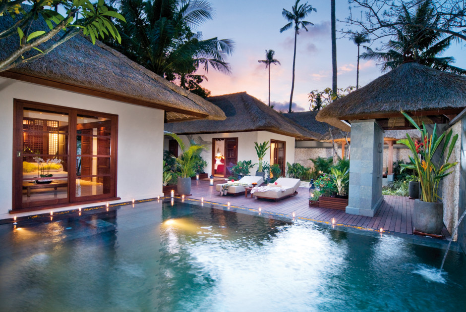 Deluxe-Pool-Villa