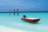 Aruba - Caraïbes
