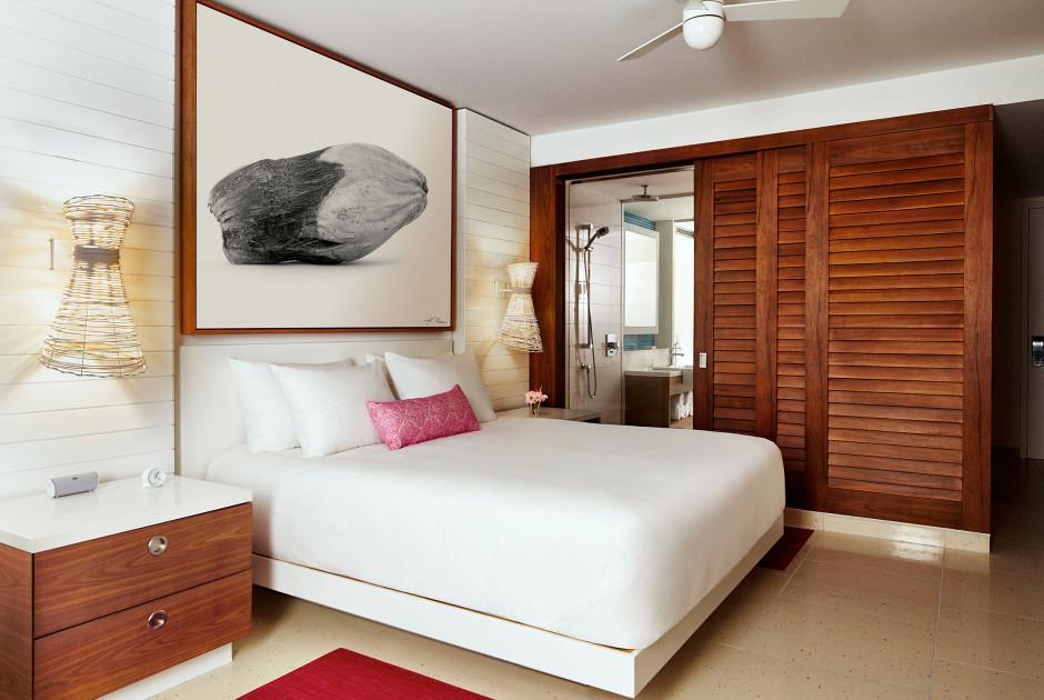 Ocean-View-Zimmer