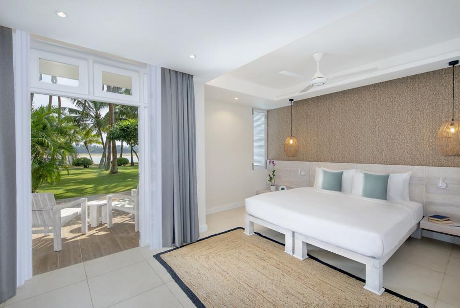 Doppelzimmer Avani Deluxe