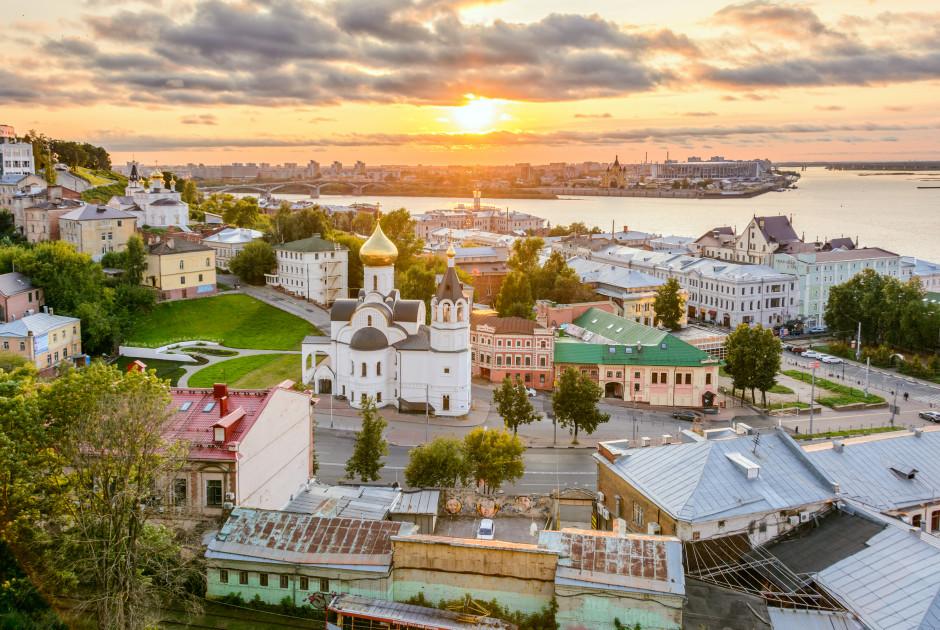 Astrachan