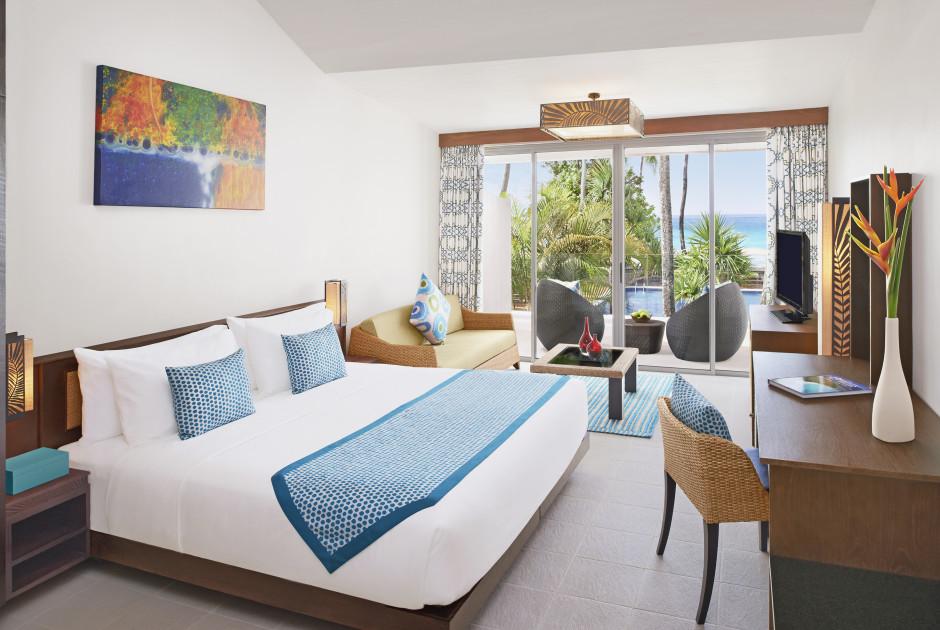 Doppelzimmer AVANI Ocean View