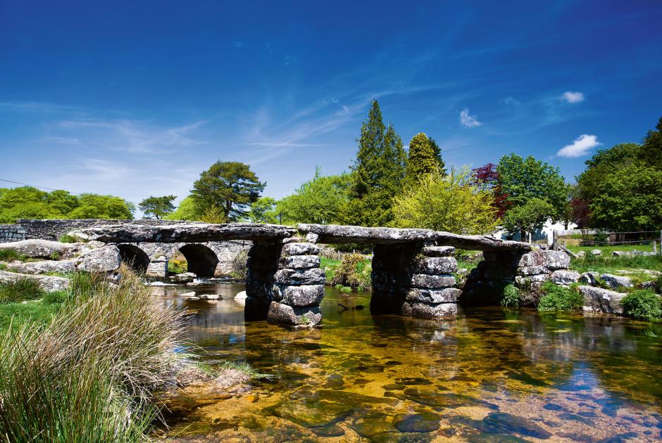 Gärten In Cornwall grossbritannien rundreise englands gärten und cornwall ab bis
