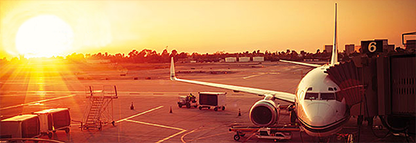 bta first travel ag