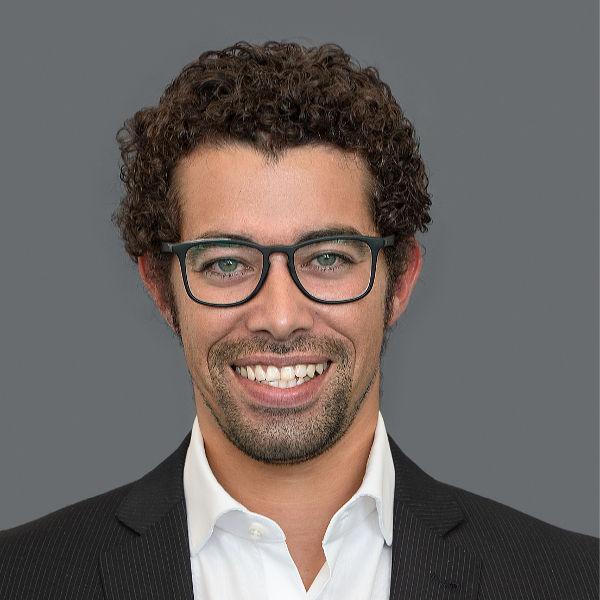 Florian Bänninger