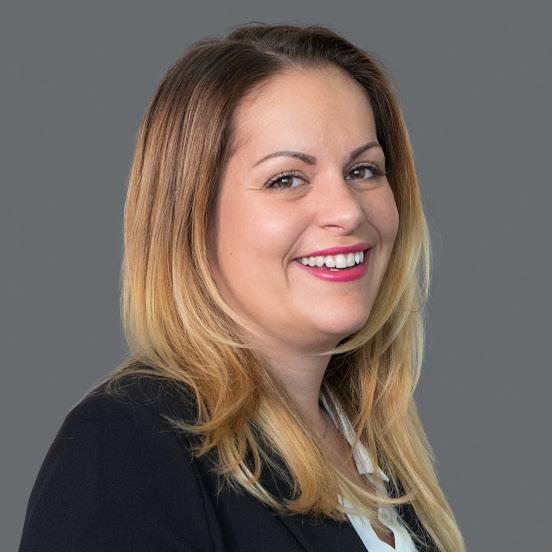 Romina Nowak