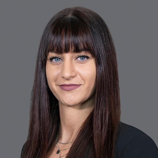 Melissa Macho