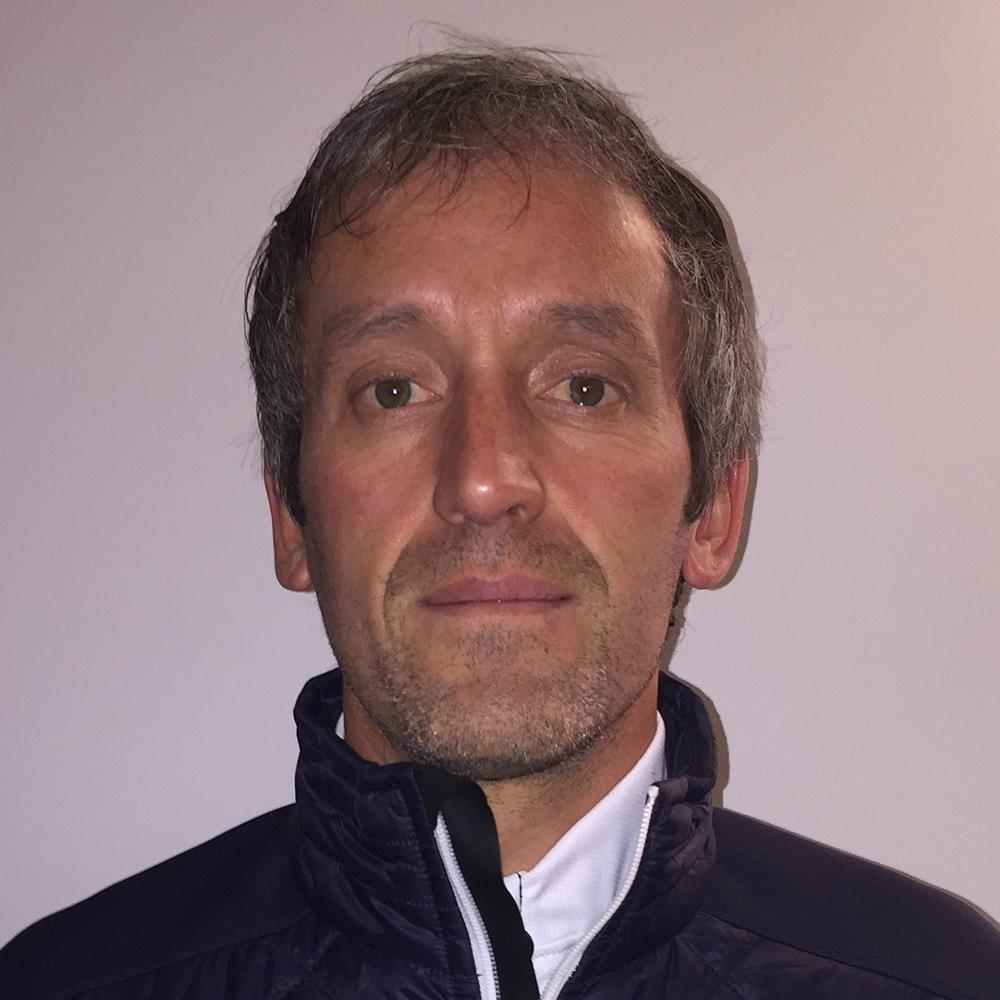 Simon Zmoos