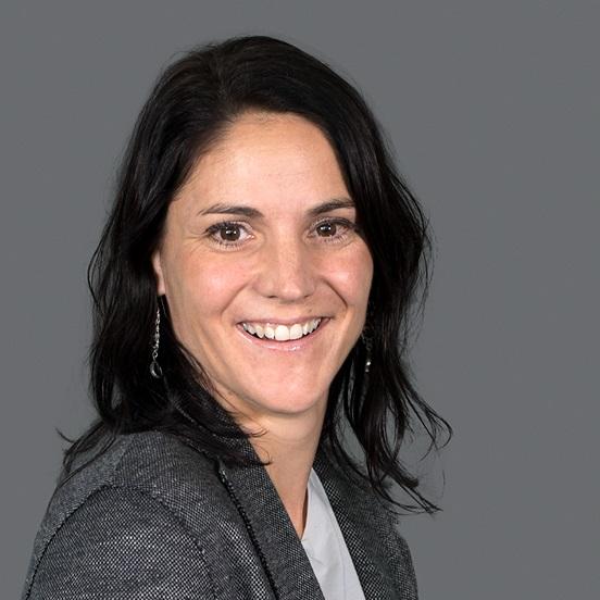 Tanja Abächerli